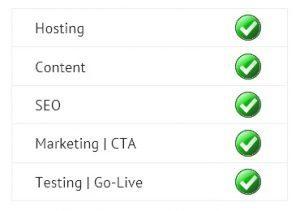 agency_checklist